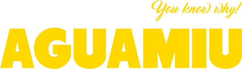 Aguamiu
